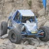 King of the Hammers off-Road Ultra 4 Racing 2017 _310