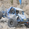 King of the Hammers off-Road Ultra 4 Racing 2017 _311