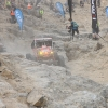 King of the Hammers off-Road Ultra 4 Racing 2017 _312
