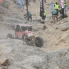 King of the Hammers off-Road Ultra 4 Racing 2017 _313