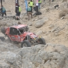 King of the Hammers off-Road Ultra 4 Racing 2017 _314