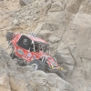 King of the Hammers off-Road Ultra 4 Racing 2017 _315