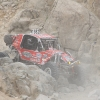 King of the Hammers off-Road Ultra 4 Racing 2017 _316