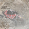 King of the Hammers off-Road Ultra 4 Racing 2017 _317