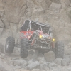 King of the Hammers off-Road Ultra 4 Racing 2017 _319