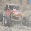 King of the Hammers off-Road Ultra 4 Racing 2017 _320