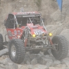 King of the Hammers off-Road Ultra 4 Racing 2017 _321