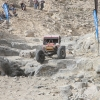 King of the Hammers off-Road Ultra 4 Racing 2017 _327