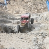 King of the Hammers off-Road Ultra 4 Racing 2017 _328