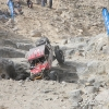 King of the Hammers off-Road Ultra 4 Racing 2017 _329