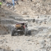 King of the Hammers off-Road Ultra 4 Racing 2017 _330