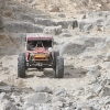 King of the Hammers off-Road Ultra 4 Racing 2017 _331