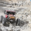 King of the Hammers off-Road Ultra 4 Racing 2017 _332