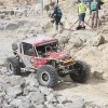 King of the Hammers off-Road Ultra 4 Racing 2017 _333
