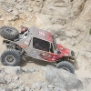 King of the Hammers off-Road Ultra 4 Racing 2017 _335