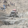 King of the Hammers off-Road Ultra 4 Racing 2017 _336