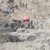 King of the Hammers off-Road Ultra 4 Racing 2017 _338