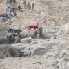 King of the Hammers off-Road Ultra 4 Racing 2017 _339
