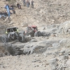 King of the Hammers off-Road Ultra 4 Racing 2017 _340