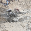 King of the Hammers off-Road Ultra 4 Racing 2017 _341