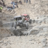 King of the Hammers off-Road Ultra 4 Racing 2017 _342