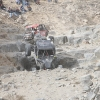 King of the Hammers off-Road Ultra 4 Racing 2017 _343