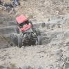 King of the Hammers off-Road Ultra 4 Racing 2017 _344