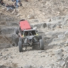 King of the Hammers off-Road Ultra 4 Racing 2017 _345