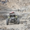 King of the Hammers off-Road Ultra 4 Racing 2017 _346