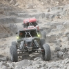 King of the Hammers off-Road Ultra 4 Racing 2017 _347