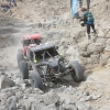 King of the Hammers off-Road Ultra 4 Racing 2017 _348