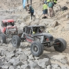 King of the Hammers off-Road Ultra 4 Racing 2017 _349