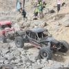 King of the Hammers off-Road Ultra 4 Racing 2017 _350