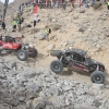 King of the Hammers off-Road Ultra 4 Racing 2017 _351