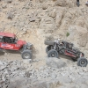 King of the Hammers off-Road Ultra 4 Racing 2017 _352