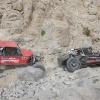 King of the Hammers off-Road Ultra 4 Racing 2017 _353