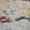 King of the Hammers off-Road Ultra 4 Racing 2017 _354
