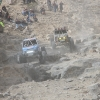 King of the Hammers off-Road Ultra 4 Racing 2017 _356