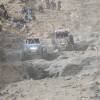 King of the Hammers off-Road Ultra 4 Racing 2017 _357