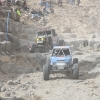 King of the Hammers off-Road Ultra 4 Racing 2017 _358