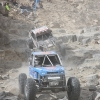 King of the Hammers off-Road Ultra 4 Racing 2017 _359