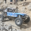 King of the Hammers off-Road Ultra 4 Racing 2017 _360