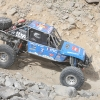 King of the Hammers off-Road Ultra 4 Racing 2017 _361