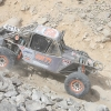 King of the Hammers off-Road Ultra 4 Racing 2017 _362