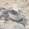 King of the Hammers off-Road Ultra 4 Racing 2017 _363