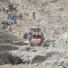King of the Hammers off-Road Ultra 4 Racing 2017 _364