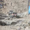 King of the Hammers off-Road Ultra 4 Racing 2017 _366