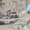 King of the Hammers off-Road Ultra 4 Racing 2017 _367