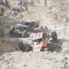 King of the Hammers off-Road Ultra 4 Racing 2017 _368