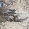 King of the Hammers off-Road Ultra 4 Racing 2017 _369